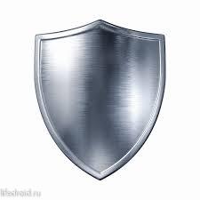 Защита Андроид