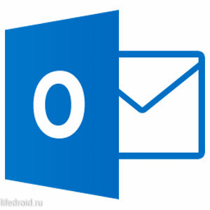 Outlook для Android