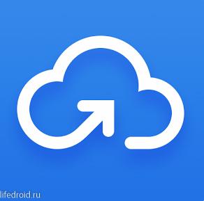 скачать программу облако на андроид