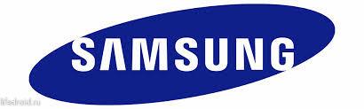Черный список в Samsung