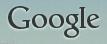 Как изменить пароль в Гугл