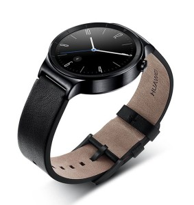 Фото Huawei Watch