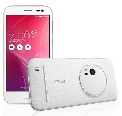 ASUS Android 6.0