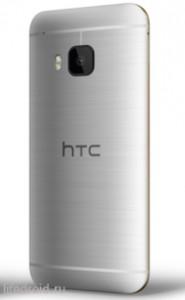 HTC One M10 характеристики
