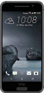 HTC One A9 характеристики