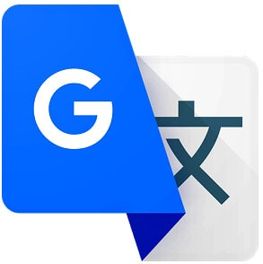 Переводчик Гугл для Андроид