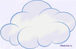 Облачные хранилища: сравнение скорости