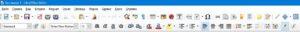Родные иконки LibreOffice