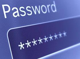 Звездочки при вводе пароля в терминале Linux
