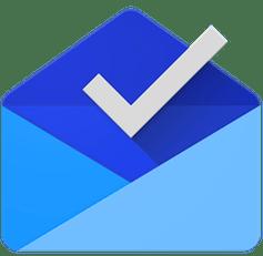 Google закрывает почтовый клиент Inbox