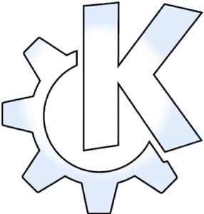 Запоминаем положение и размер окна в KDE Plasma